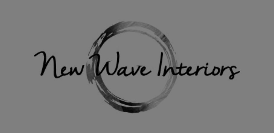 New Wave Interiors